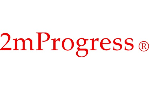 www.2mprogress.com